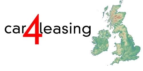 Car Leasing - UK Delivery