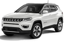 Jeep Compass Library Picture