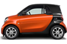 Smart ForTwo Library Picture