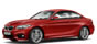 BMW 2 Series Leasing