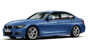 BMW 3 Series Leasing