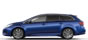 Toyota Avensis Leasing