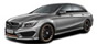 Mercedes CLA Leasing