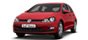 Volkswagen Golf Leasing