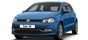 Volkswagen Polo leasing could not be simpler and this page portrays all of the Volkswagen Polo offers currently available in one place.