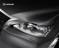Lexus CT Picture