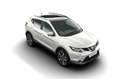Nissan Qashqai Picture