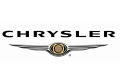 CHRYSLER Car Leasing & Personal Car Leasing