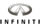 Infiniti Car Leasing and Personal Car Leasing